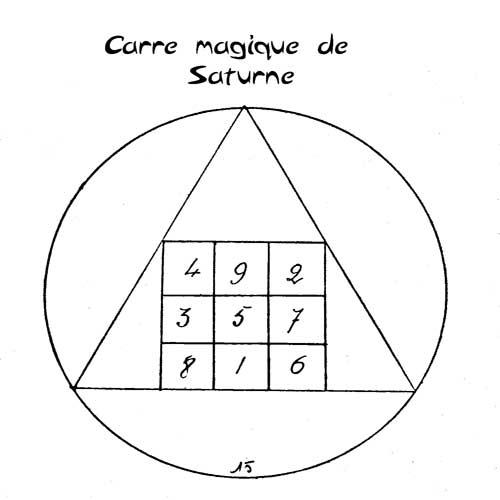 carre-magique-saturne
