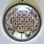 talisman-magique-jupiter