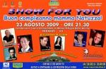 Evento paravati per Natuzza Evolo.jpg