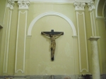 Cattedrale Nicotera Crocefisso.JPG