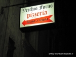 Pizzeria Vecchio Forno insegna.JPG