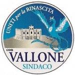 Simbolo_Piccolo_Vallone.jpg