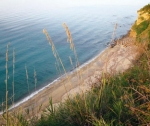 Spiaggia Timpa Janca Pizzo 16.JPG