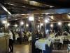 Tropea ristorante il casale 4.JPG