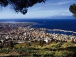 Reggio Calabria Panoramica.jpg