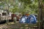 Camping Convento 2.jpg