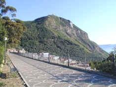 Villa comunale 2.jpg
