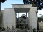 cimitero 6.JPG
