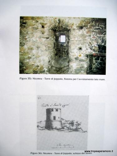 Nicotera torre di Joppolo.JPG