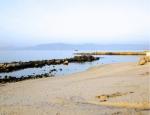 Spiaggia di Antonucci Vibo Marina 23-1.JPG