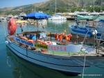 Barca escursioni per la costa.JPG