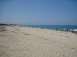 Spiaggia Nicotera 2.JPG