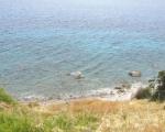 Spiaggia Vajaneu Caravuni briatico 46.JPG