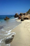 le playe spiaggia 1.jpg