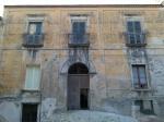 Casa Tropeana Via Glorizio.jpg