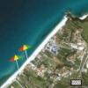 Zambrone spiaggia ' casa russa' indicazioni 71.JPG