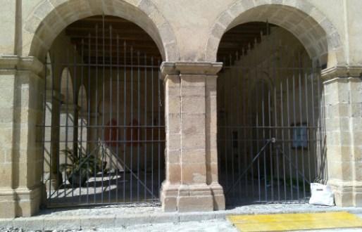Tropea chiesa dell'Annunziata 4 www.tropeaperamore.it.jpg