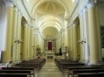 Cattedrale Nicotera 3.JPG