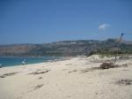 Spiaggia Nicotera 1.JPG