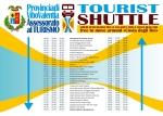 locandina_orari_tourist_shuttle_2011_PICCOLA.jpg