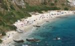 72 Salamite foto spiaggia.JPG