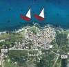 Briatico Spiaggia Calarandi indicazioni 39.JPG