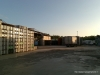 Azienda Shiariti Tropea 4.jpg