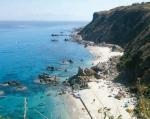 Spiaggia 'U bacinu' Zambrone 64-1.JPG