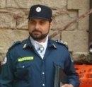 Antonio Piserà coordinatore Protezione civile Tropea.jpg