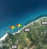 Zambrone spiaggia ' u bacinu' indicazioni 62.JPG