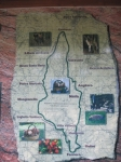 Sentiero Frassati mappa.JPG