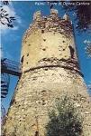 Palmi Torre di Donna Canfora.jpg