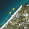 Zambrone spiagge Vajuni a rina indicazioni 69.JPG