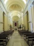 Cattedrale Nicotera 2.JPG