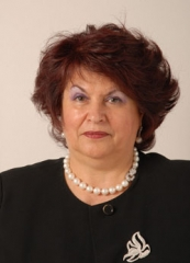 Angela Napoli 1.jpg