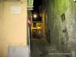 Via Caivano Tropea.JPG