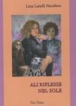 Ali riflesse nel sole copertina libro.jpg