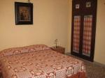 Appartamento per vacanze Tropea 4.jpg