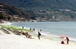 Spiaggia 'I cancili' parghelia 75.JPG