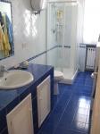 bagno-piccolo.JPG