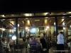 Tropea ristorante il casale 2.JPG