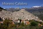Morano Calabro.jpg