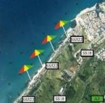 Pizzo spiagge litorale sud indicazioni 11.JPG