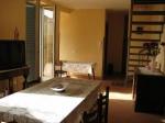 Appartamento per vacanze Tropea 3.jpg