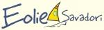 Eolie Savadori logo-1.jpg