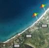 Parghelia spiaggia I cancili indicazioni 74.JPG