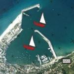 Indicazioni Porto di Vibo Marina 19.JPG