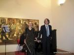 Kameleya Naidenova ed Emilio Aversano.JPG