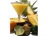 Ananas frappé.jpg