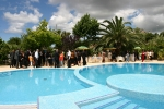 piscina4.jpg